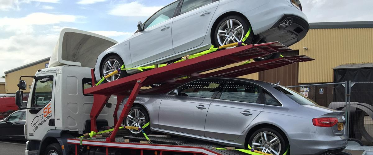 Car Transport Quotes Prices Car Delivery Collection Quote Price