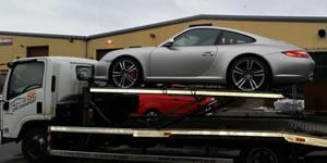 get a car transport quote